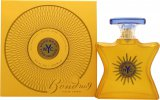 Bond No 9 Fire Island Eau de Parfum 100ml Spray<br />Unisex