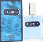 Aramis Adventurer Eau de Toilette 110ml Spray<br />Mænd