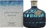 John Varvatos Artisan Blu Eau de Toilette 75ml Spray<br />Mænd