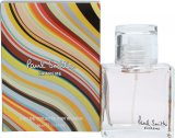 Paul Smith Extreme Eau de Toilette 50ml Spray<br />Kvinder