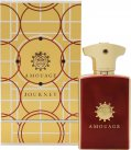 Amouage Journey Man Eau de Parfum 50ml Spray<br />Mænd