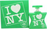 Bond No 9 I Love New York Earth Day Eau de Parfum 100ml Spray<br />Kvinder