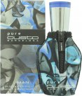 Custo Barcelona Pure Man Custo Man Eau de Toilette 50ml Spray<br />Mænd