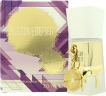 Justin Bieber Collector's Edition Eau de Parfum 30ml Spray<br />Kvinder