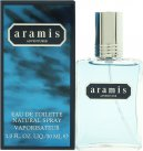 Aramis Adventurer Eau de Toilette 30ml Spray<br />Kvinder
