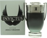 Paco Rabanne Invictus Intense Eau de Toilette 100ml Spray<br />Mænd