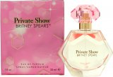 Britney Spears Private Show Eau de Parfum 30ml Spray<br />Kvinder