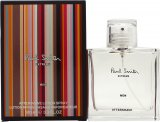 Paul Smith Extreme Aftershave 100ml Spray<br />Mænd