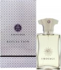 Amouage Reflection Eau de Parfum 50ml Spray<br />Mænd