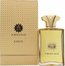 Amouage Gold Eau de Parfum 50ml Spray<br />Mænd
