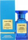 Tom Ford Costa Azzurra Eau de Parfum 50ml Spray<br />Unisex