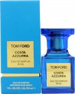 Tom Ford Costa Azzurra Eau de Parfum 30ml Spray<br />Unisex