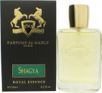 Parfums de Marly Shagya Royal Essence Eau de Parfum 125ml Spray<br />Mænd