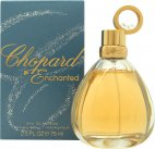 Chopard Enchanted Eau de Parfum 75ml Spray<br />Kvinder