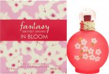 Britney Spears Fantasy in Bloom Eau de Toilette 100ml Spray<br />Kvinder