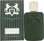 Parfums de Marly Byerley Royal Essence Eau de Parfum 125ml Spray<br />Mænd
