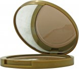 Mayfair Feather Finish Compact Powder with Mirror 10g - 06 Translucent I<br />Kvinder