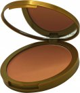 Mayfair Feather Finish Compact Powder with Mirror 10g - 24 Loving Touch<br />Kvinder