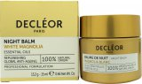 Decleor Aromessence Magnolia Youthful Night Balm 15ml<br />Kvinder