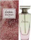 Balmain Extatic Eau de Toilette 90ml Spray<br />Kvinder