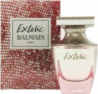 Balmain Extatic Eau de Toilette 40ml Spray<br />Kvinder