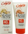 Calypso Once A Day SPF40 Kids Protection Lotion 150ml<br />Unisex