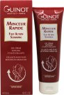 Guinot Minceur Rapide Fast Slimming Action Cellulite and Fluid Retention Cream 125ml<br />Kvinder