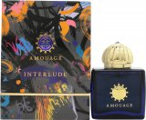 Amouage Interlude Eau de Parfum 50ml Spray<br />Kvinder