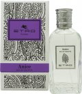 Etro Anice Eau de Toilette 100ml Spray<br />Unisex