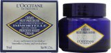 L'Occitane en Provence Immortelle Precious Night Cream 50ml<br />Kvinder
