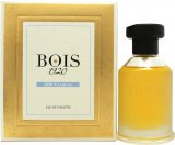 Bois 1920 1920 Extreme Eau de Toilette 100ml Spray<br />Unisex