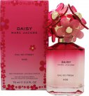 Marc Jacobs Daisy Eau So Fresh Kiss Eau de Toilette 75ml Spray<br />Kvinder
