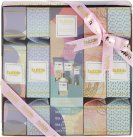 Style & Grace Bubble Boutique Cracker Gift Set - 4 Crackers<br />Kvinder