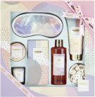 Style & Grace Bubble Boutique Blockbuster Beauty Selection Gift Set  - 7 Pieces<br />Kvinder