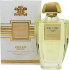 Creed Aberdeen Lavender Eau de Parfum 100ml Spray<br />Unisex
