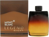 Mont Blanc Legend Night Eau de Parfum 100ml Spray<br />Mænd