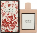 Gucci Bloom Eau de Parfum 100ml Spray<br />Kvinder