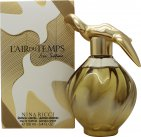 Nina Ricci L'air Du Temps Eau Sublime Limited Edition 100ml EDP<br />Kvinder