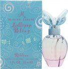 Mariah Carey Lollipop Bling Ribbon Eau de Parfum 30ml Spray<br />Kvinder