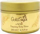 Aquolina Gold Sugar Gold  Sugar Body Butter 200ml<br />Kvinder