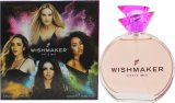 Little Mix Wishmaker Eau de Parfum 100ml Spray<br />Kvinder