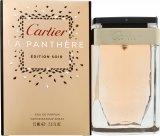 Cartier La Panthere Edition Soir Eau de Parfum 75ml Spray<br />Kvinder