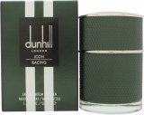 Dunhill Icon Racing London Icon Racing Eau De Parfum 50ml Spray<br />Mænd