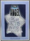 Thierry Mugler Angel Eau de Parfum 25ml Refillable - Arty Collector Edition<br />Kvinder