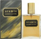 Aramis Modern Leathe  For Men Eau de Parfum 110ml Spray<br />Mænd
