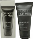 Clinique For Men Men Moisturizing Lotion 30ml<br />Mænd