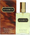 Aramis Eau de Toilette 60ml Spray<br />Mænd
