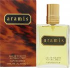 Aramis Eau de Toilette 110ml Spray<br />Mænd