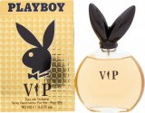 Playboy VIP for Her Eau de Toilette 90ml Spray<br />Kvinder