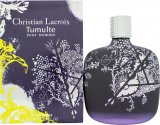 Christian Lacroix Tumulte pour Homme Aftershave 100ml Spray<br />Mænd